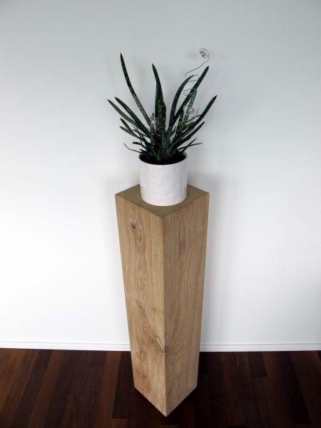holzquader daniel graf holzbau. Black Bedroom Furniture Sets. Home Design Ideas
